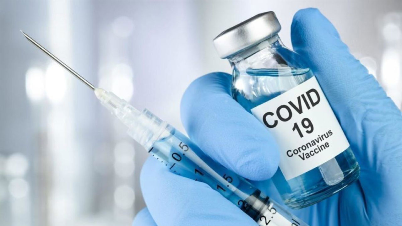 Informations Vaccination COVID