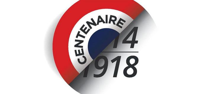 Ne ratez rien de la semaine de célébration de l'armistice du 11 novembre 1918