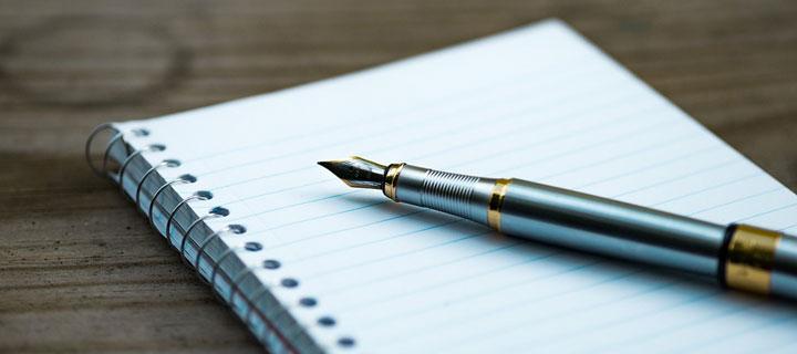 Un cahier de doléances est mis à votre disposition en Mairie, en préparation du grand débat National, prenez la parole