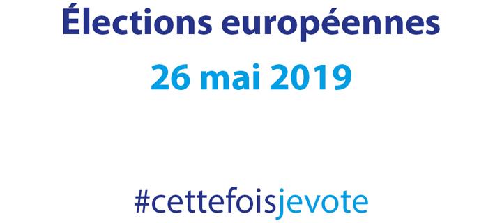 Vous avez jusqu'au 31 mars pour vous inscrire sur les listes électorales