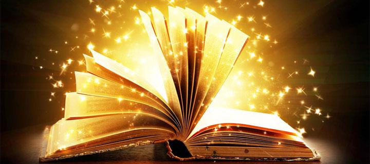 2ème fête du livre vendredi 30 novembre et samedi 1er décembre, cliquez pour plus d'infos