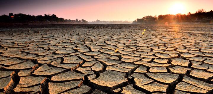 Notre commune a été reconnue en état de catastrophe naturelle sécheresse pour l'année 2017. Merci de contacter au plus vite votre assureur en cas de dégats